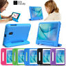 US Kids Shockproof For Samsung Galaxy Tab A 8.0 SM-T380 T385 2017 EVA Case Cover