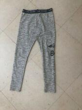 LAS VEGAS leggings Primark size 12