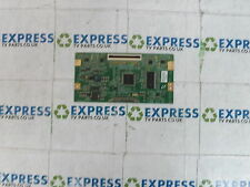 TCON BOARD 320AP03C2LV0.1 - EVOTEL ELCD321USB