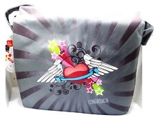 Laptop Carrying Case Cover Computer Shoulder Bag Tote Handbags Back to school