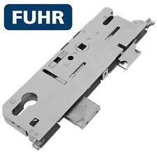 Fuhr Replacement uPVC Gear Box Door Lock Centre Case 45mm Backset Genuine