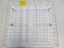 00207799 Bosch Dishwasher Top Basket Assembly Genuine