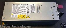HP Proliant DPS-800GB Redundant Power Supply DL380 / DL350 / DL370 G5 Servers