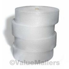 Large Bubble Roll 12 X 130 Ft X 12 Inch Bubble Large Bubbles Perforated Wrap