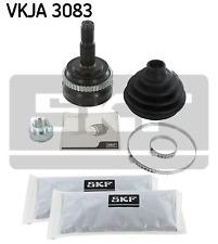 Gelenksatz Antriebswelle - SKF VKJA 3083