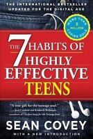 NEW The 7 Habits of Highly Effective Teens by Sean Covey