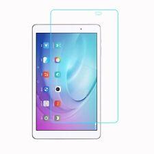 "Protector pantalla cristal templado tablet Huawei Mediapad T1 7.0"""