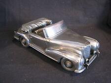 Compulsion Gallery Mercedes-Benz 300 S Cabriolet (plm 1:18) (JS)
