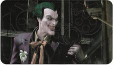 Sony PS4 Controller Skin Joker Top Design Sticker Screen Protector PLAYSTATION