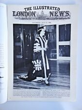 The Illustrated London News - Saturday July 13, 1963