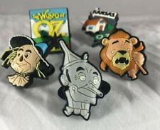 Shoe-Doodle & Generic Shoe Charm Care Bear Betty Boop Spider-Man Monkey Lab