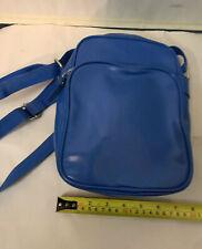 Nike  Blue Shoulder Man Bag