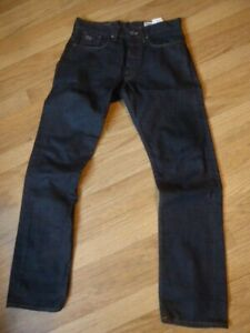 mens G-STAR jeans - size 30/32 great condition