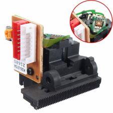 Unità laser ottica pick-up lente guida blu obiettivo per kss-210a kss210a cd