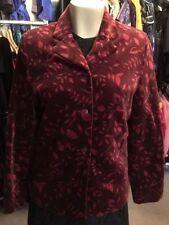 Secretary/Geek Plus Size Vintage Coats & Jackets for Women