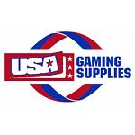 USA Gaming Supplies