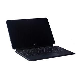 Dell Venue Slim Keyboard - Deutsch(QWERTZ)
