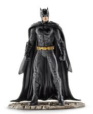 Batman stehend Figur Schleich Comic Justice League Sammelfigur 22501 NEU