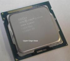 Intel Quad Core i7-3770s Ivy Bridge 3.10 GHz 8MB LGA-1155 CPU Processor SR0PN