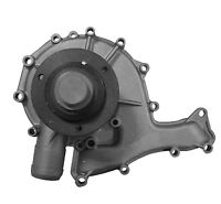 FAI Water Pump WP6479  - BRAND NEW - GENUINE - 5 YEAR WARRANTY
