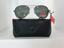 OCCHIALE DA SOLE POLAR - AVIATOR CARBON FIBER 1 col. 48  POLARIZED