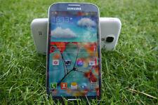 SAMSUNG Galaxy s4 sblocca-Smartphone Sbloccato GSM