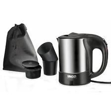 Unold 8125 Style Blitzkocher Cordless Haushaltsgeräte Wasserkocher