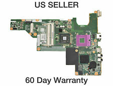 HP CQ43 CQ57 Intel Laptop Motherboard s478 646174-001 646174001