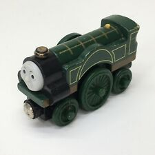 Thomas the Train & Friends Wooden Railway Magnetic EMILY • FREE S/H‼