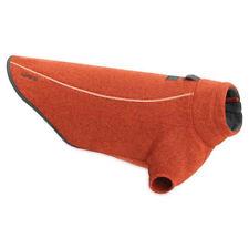 Vêtements et chaussures orange Ruffwear pour chien