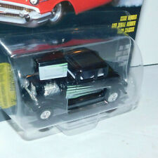 MOC 1997 RACING CHAMPIONS 1932 FORD COUPE