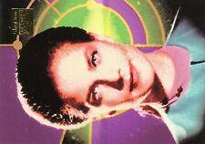 CARTE COLLECTION : STAR TREK MASTER SERIES N° 94