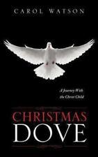 Christmas Dove (Paperback or Softback)