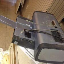 HP HEWLETT PACKARD, Inkjet  Printer Digital USB 7660 Photosmart,.  photo maker