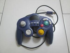Controller compatibile per Gamecube! Perfettamente funzionante ! Joypad GC !