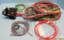 vw vintage car truck accessories ebay rh ebay com VW Wiring Harness Kits 1966 VW Beetle Wiring Harness