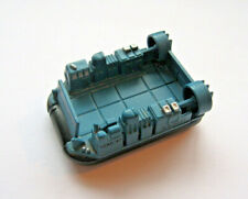 Hot Wheels Micro Lcac Hovercraft, Landing Craft Air Cushion, Amphibious Ship.