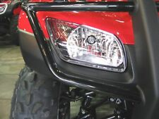 New 2005 2014 Honda TRX 250 TRX250 Recon ATV OE Right Headlight