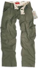 Pantalons Cargo pour femme taille 44