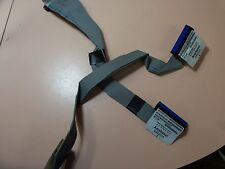 HP/Cisco PATA Data Cable SET of 3 (207731-001) | for  MCS7800 & ProLiant DL320g1