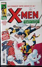 Uncanny X-Men #1 NM X-Men 1st appearance X-Men