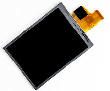 NEW LCD Screen Display Monitor For Canon Powershot SX500 IS Camera Repair Part