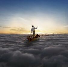 The Endless River [Vinyl LP] von Pink Floyd (2014)