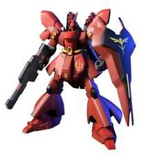 HGUC 1/144 MSN-04 Sazabi (Mobile Suit Gundam Char's Counter Attack) Bandai F/S