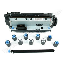 F2G76A Maintenance kit with NEW Fuser Assembly (120V) RM2-6308 HP M604 M605 M606