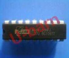 EMC EM78P156NPJ DIP-18  8-BITMICRO-CONTROLLER