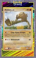Kicklee - DP6:Eveil des Legendes - 100/146 - Carte Pokemon Neuve Française