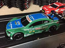 "Carrera Digital 143 41385 BMW M3 DTM ""A.Farfus, No.7"" NEUWARE"