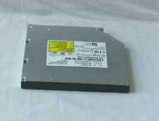 Toshiba Slim DVD Multi Writer Brenner SU-208GB - 0NNKJX