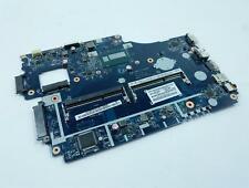 Acer NB.M8E11.002 V5WE2 LA-9532P Aspire E1-572 Motherboard with i5-4200U